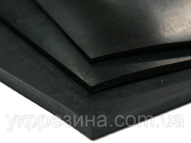 Техпластина 2 мм ТМКЩ ГОСТ 7338-90
