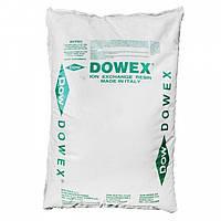 DOWEX Marathon C фильтрующий материал для умягчения воды