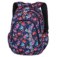 CoolPack Prime 23L TROPICAL BLUISH