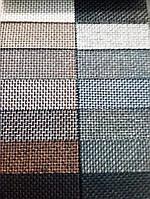Ткань мебельная Olimpic , фото 1