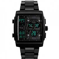 Мужские часы Skmei Durable, фото 1