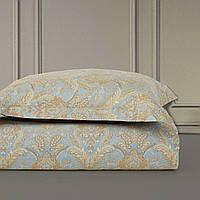 Комплект постельного белья двуспальный евро сатин Arya Fashionable Diandra