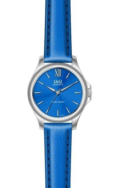 Часы женские Q & Q GP57J802Y