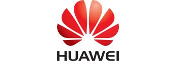 Huawei | Смартфони, Планшети, Ноутбуки, Смарт-часы, Аксессуары
