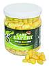 Кукуруза Energofish Carp Expert в сиропе 10-15 мм 212 мл Amur Special с семенами люцерны (98004800)