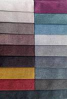 Ткань мебельная Alfa