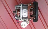 Двигатель к бетономешалке Altrad Liv 145 NG 700 Вт (50687)