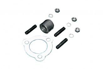 021-419-605 Ремкомплект для насосів UNI 3H-20,25,32 ltr