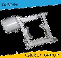 Тормоз крановый ТКП-300
