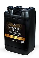 Микроудобрение ТМ «AGRORISE PRO 5» (для зерновых, технических, овощных, цветочных и плодово-ягодных культур)