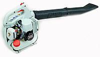 Воздуходувка Echo PB-2155, фото 1