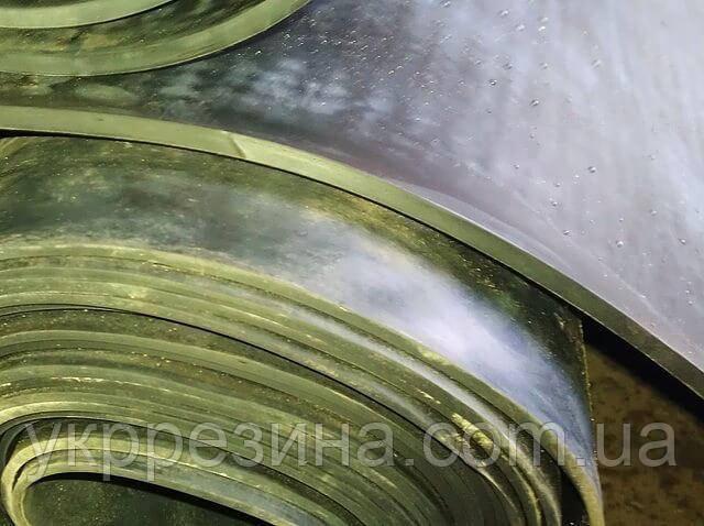 Техпластина 6 мм ТМКЩ 500*500 ГОСТ 7338-90