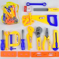 Набор инструментов все инструменты. Набор инструментов дело техники. Набор инструментов юный строитель.