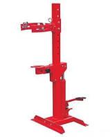 Стяжка пружин гидравлическая усилие 1000 кг Китай