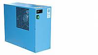 Осушитель  сжатого воздуха рефрижераторный OMEGA OC245, фото 1