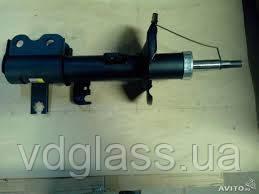 Амортизатор передний правый(оригинал) EMGRAND EC7/FC/SL/Vision/Lifan/BYD F3(масло)