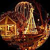 Болгария экскурсионная на Новый Год  - 28.12.2016 - 04.01.2017 (5 ночей)