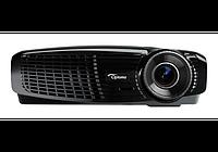 Проектор OPTOMA EH300 Full HD!