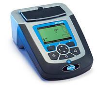 Портативний Спектрофотометр DR 1900