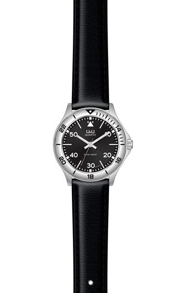Часы женские Q & Q GU57J800Y