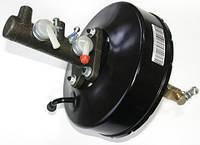 Усилитель вакуумный с главным тормозным цилиндром JAC 1020K, JAC 1020KR