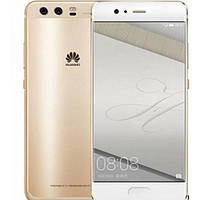 Смартфон Huawei P10 4/128Gb LTE Gold CDMA/GSM+GSM