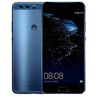 Смартфон Huawei P10 4/64Gb LTE Blue CDMA/GSM+GSM, фото 1