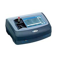 Спектрофотометр DR 3900 с технологией RFID
