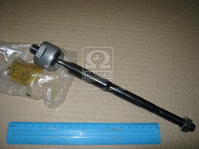 Рулевая тяга GM DEAWOO MATIZ (SPARK) 09- (пр-во CTR) CRKD-12