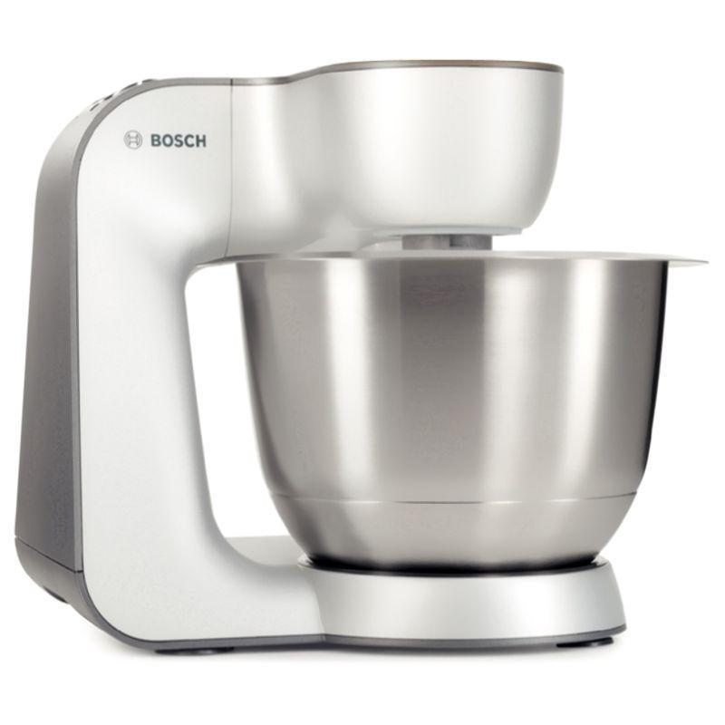 Кухонний комбайн Bosch MUM 54251 EU, цена 6 950 грн., купить в Ивано ...