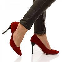 Женские туфли 1026, фото 1
