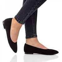 Женские туфли 1028, фото 1