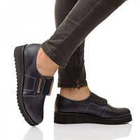 Женские туфли 1029, фото 1