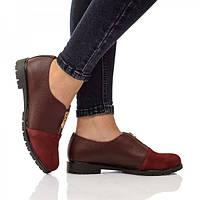 Женские туфли 1030, фото 1