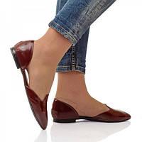 Женские туфли 1033, фото 1