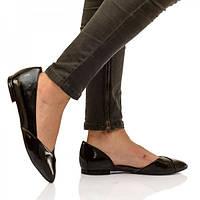 Женские туфли 1034, фото 1