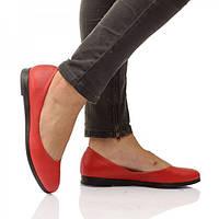 Женские туфли 1035, фото 1