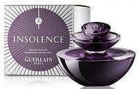 Guerlain Insolence edp 50 ml. женский оригинал