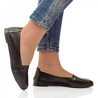 Женские туфли 1036, фото 1