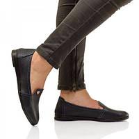 Женские туфли 1037, фото 1
