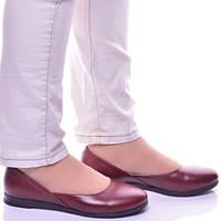 Женские туфли 1038, фото 1
