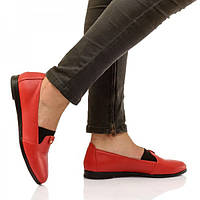 Женские туфли 1039, фото 1