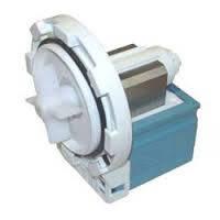 Насос (помпа) для стиральных машин 651065248
