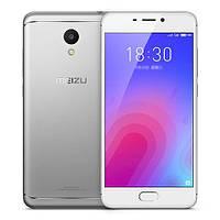 Meizu M6 2/16Gb Silver EU CDMA/GSM+GSM