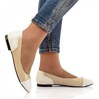 Женские туфли 1032, фото 1