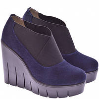 Женские туфли 1043, фото 1