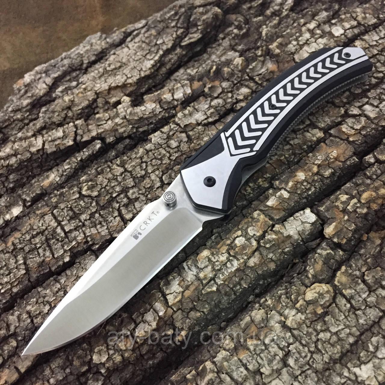 Нож CRKT Lift Off (6830)