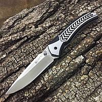Нож CRKT Lift Off (6830), фото 1