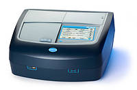 Спектрофотометр DR6000 Hach-Lange