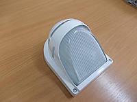 Светильник НПП2501 белый 60Вт, фото 1